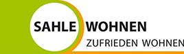 Sahle Logo